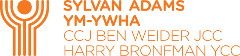YM-YWHA Logo